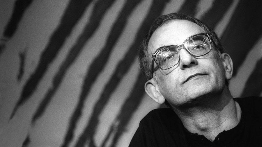58. Krzysztof Kieslowski (1941 – 1996)
