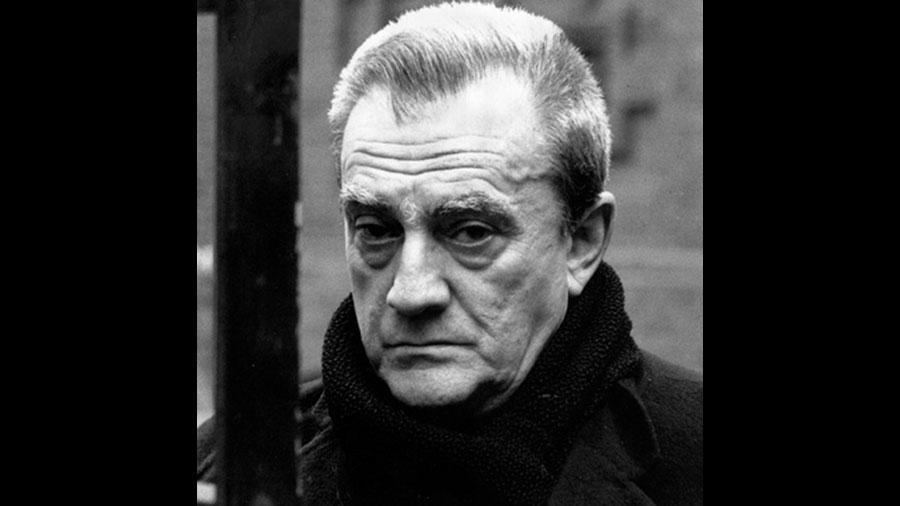 61. Luchino Visconti (1906 – 1976)