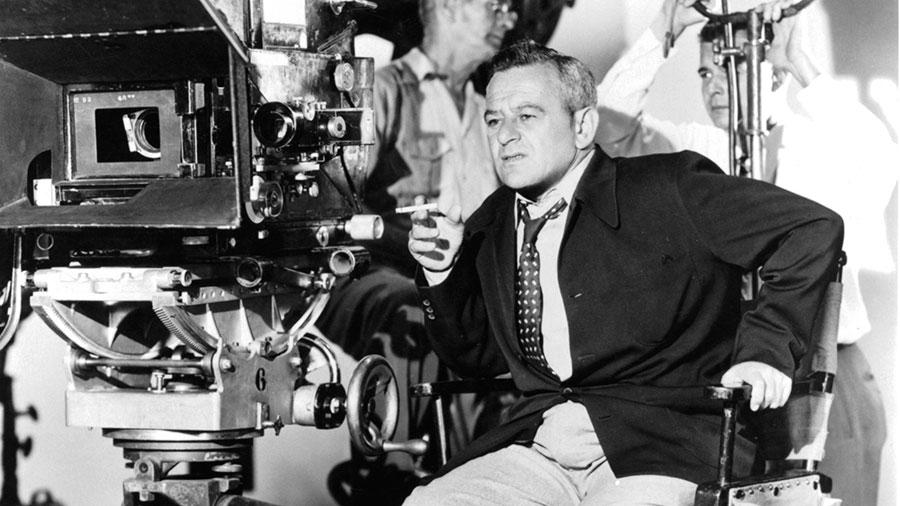 94. William Wyler (1902 – 1981)